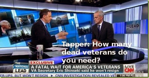 tapper how many dead