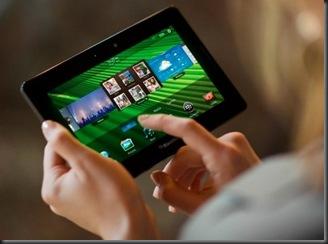 blackberry-playbook-imagen (1)