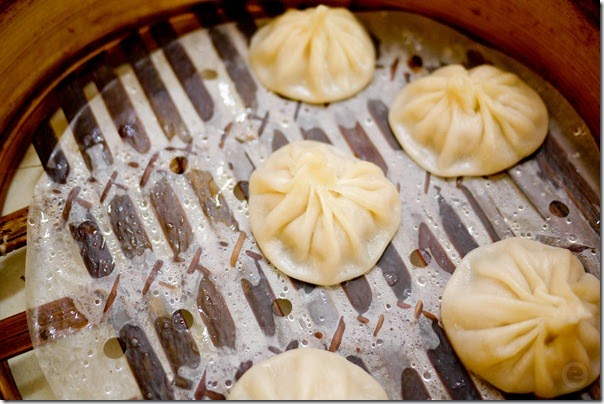 Binondo Dong Bei Dumplings Xiao Long Bao