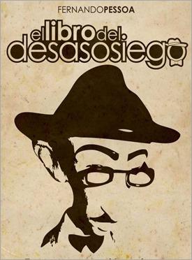 Libro_del_Desasosiego_by_Mortifago13