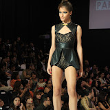 Philippine Fashion Week Spring Summer 2013 Parisian (60).JPG