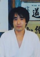 satoru shigekoshi1.jpg