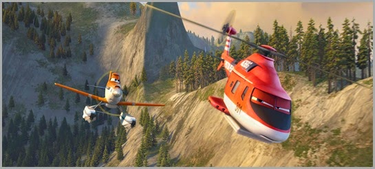 planes-fire-and-rescue-21