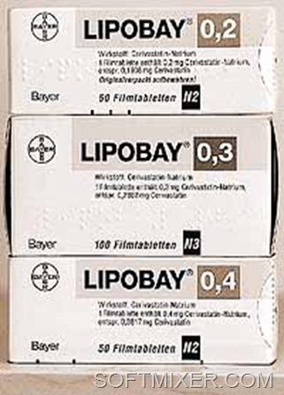 n189_4-2_lipobay