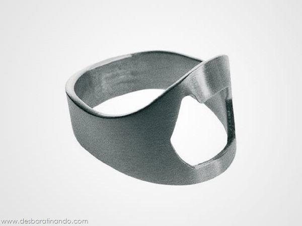 aneis-criativos-creative-rings-desbaratinando (19)