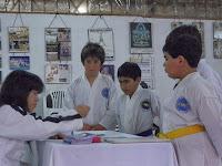 Examen Ctes 21 Agos 2013 -090.JPG