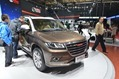 Great-Wall-Haval-10