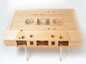 mesa-de-madera-reciclada