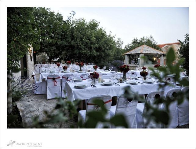 L&A Vjenčanje fotografije Vjenčanja slike Wedding photography Fotografie de nunta Fotograf profesionist de nunta Croatia weddings in Croatia (65)