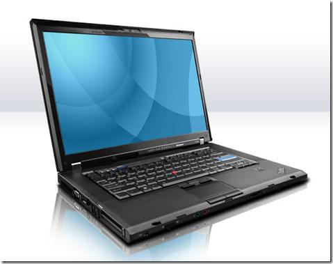 แก้ปัญหา Lenovo T400 ค้างที่โลโก้ Thinkpad เพราะ USB Port ชอร์ต