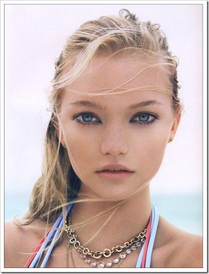 Beach-Hairstyles-For-Women-2012-05