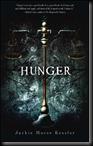 hunger_250