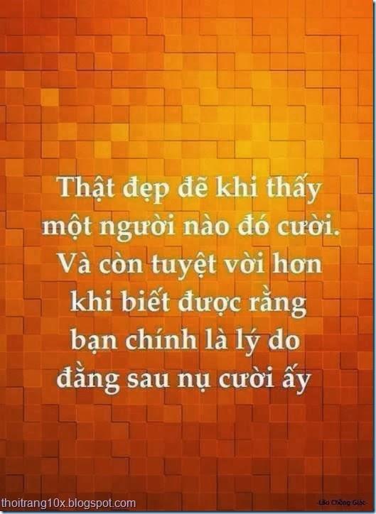 nhung-cau-noi-de-thuong-cho-ngay-valentine-0302fd956e7659b10