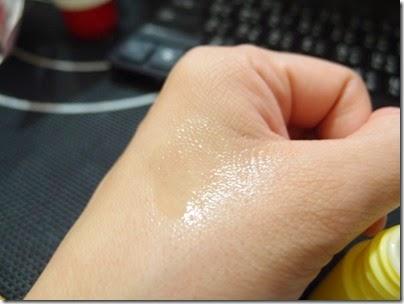 Douxi 全效修護精華油-3