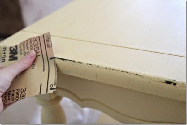 case e interni - shabby chic tecniche fai da te (3)