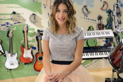 Video Quiz Violetta Fanaticos Por Disney Channel | Followclub