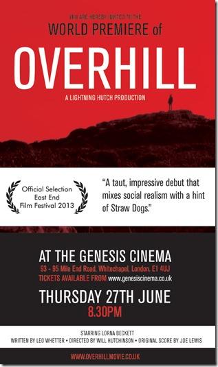 OVERHILL-EEFF-INVITE