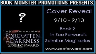 COVER REVEAL BUTTON_FORGOTTENINDARKNESS