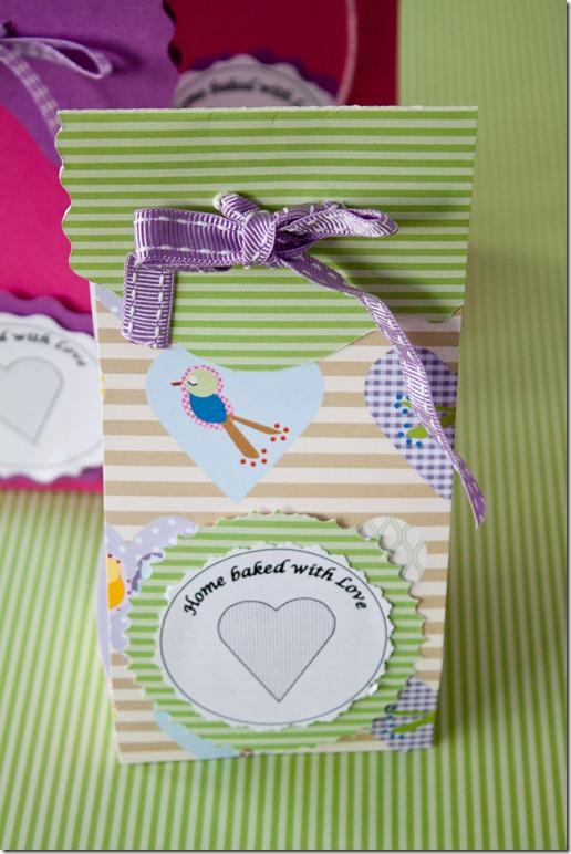 Hand made gift bags (1 von 1)