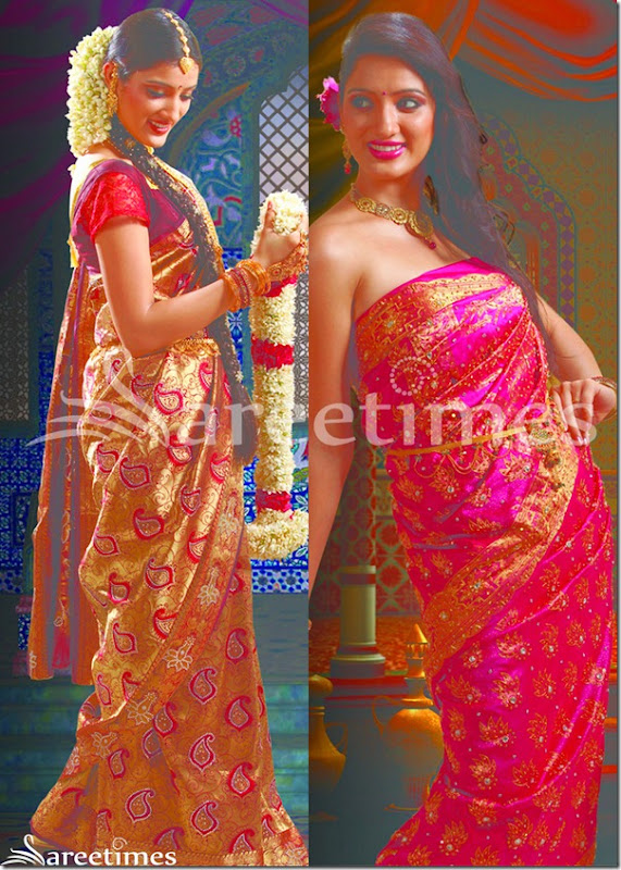 Traditional_Silk_Sarees