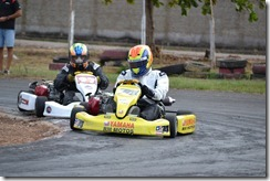 IV etapa_Kart_F4 (7)