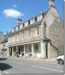 Oundle (10)