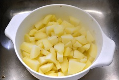 cooked potatoes sm
