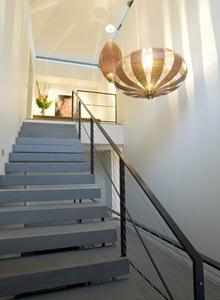 diseño-escaleras-de-metal-estructuras-casa-construccion