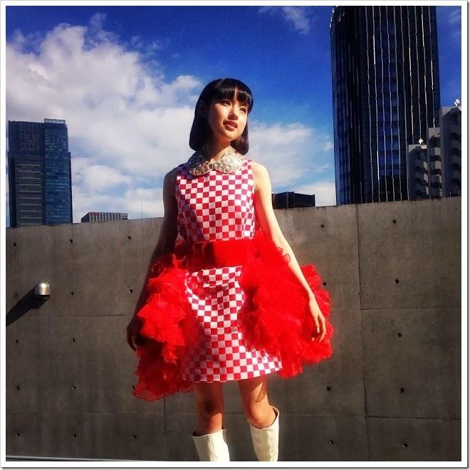 Muto-Ayami_Sakura-Gakuin_Instagram_10