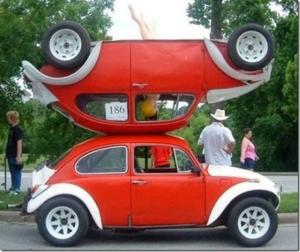 silly-cars-funky-17