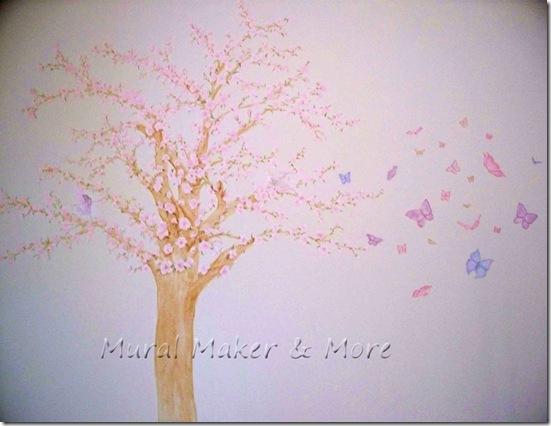 Cherry-Blossom-Mural-13