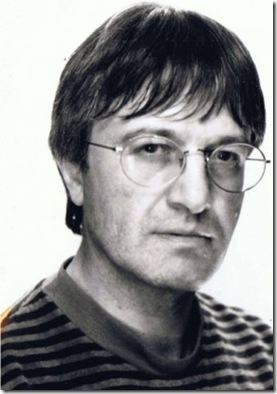 Robert-Kurz