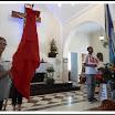 Pentecostes  -1-2012.jpg