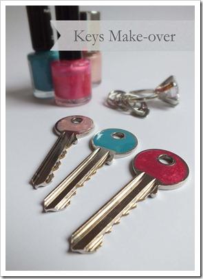 Keys Face-lift 1