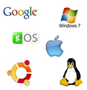 Operating Systems (1)