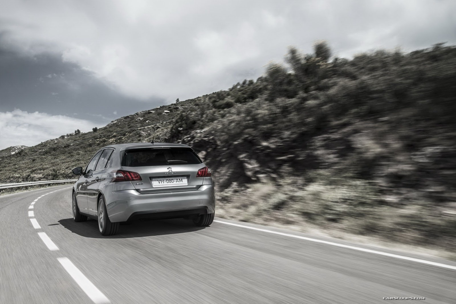 2014-Peugeot-308-Hatch-Carscoops-95%25255B2%25255D.jpg
