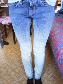 diy-ombre-jeans-03