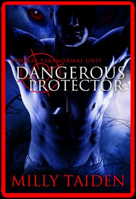 mt_dangerous protector