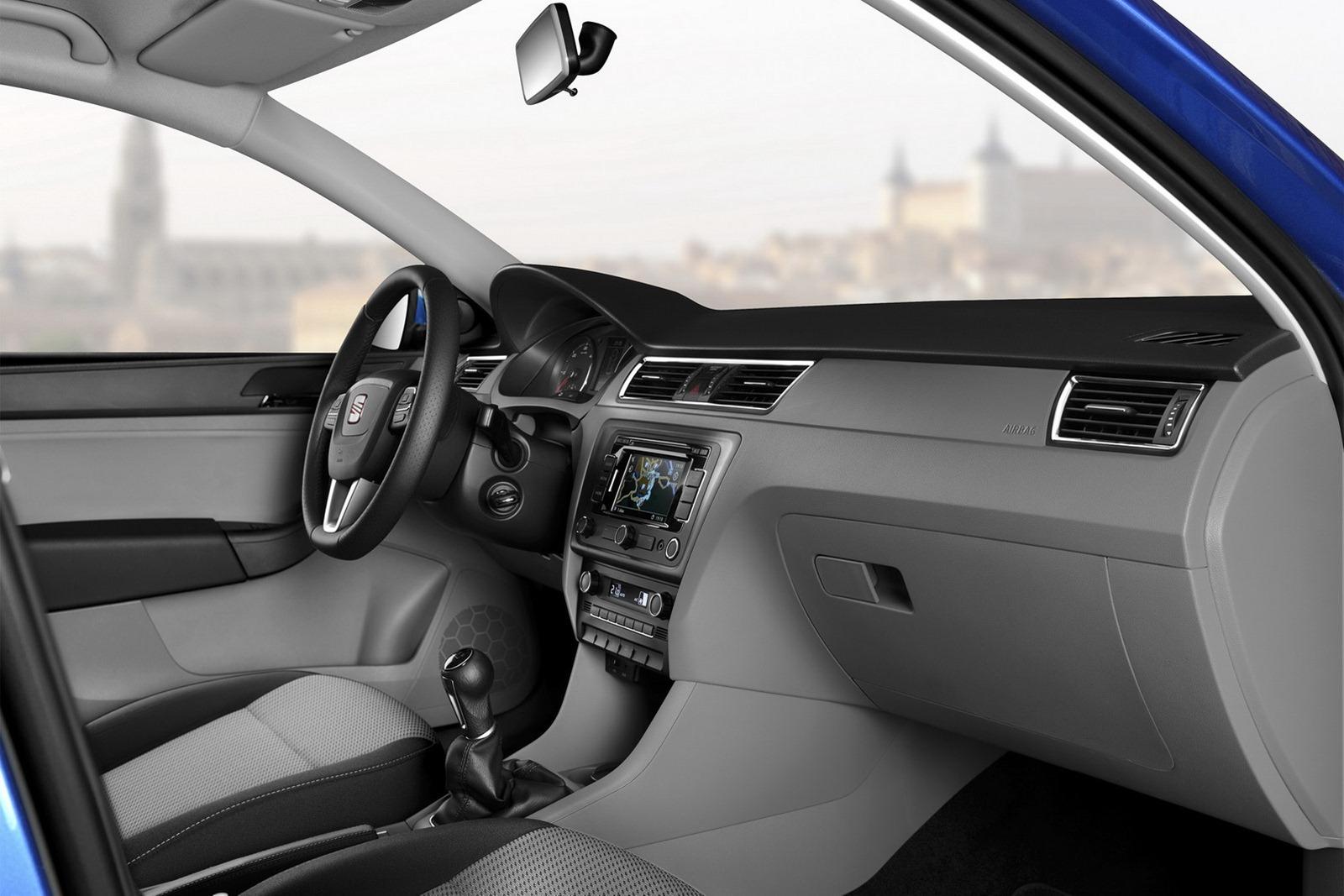 2012 - [Seat] Toledo IV - Page 6 2013-Seat-Toledo-Sedan-41%25255B2%25255D