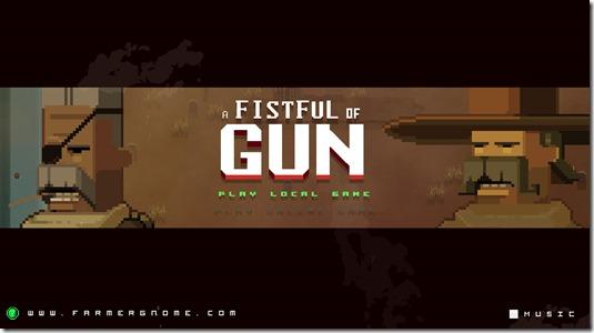 FistfulofGun 2013-01-01 10-34-58-41