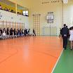 Bal gimnazjalny 2014      45.JPG