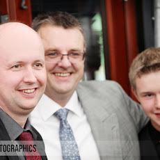 half-moon-windlesham-wedding-photography-LJPhoto-WCM-(25a).jpg