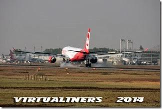 SCEL_AirBerlin_A330_D-ALPA_0011