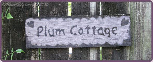 05-12-plum-cottage-sign