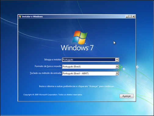 Formatando-o-Windows-1-620x467