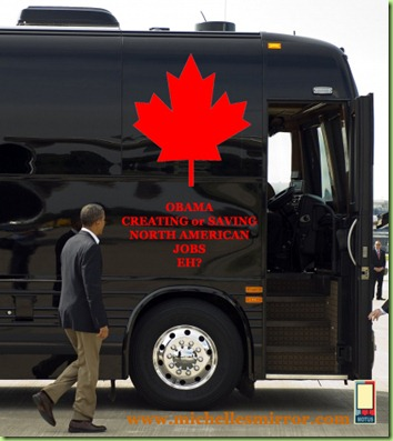 OBAMA SAVING CANADIAN JOBS-CROP cowatermark