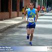 maratonflores2014-386.jpg
