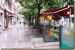 Cafes not yet open (Small)