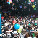 2013-07-20-carnaval-estiu-moscou-564
