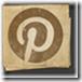 pinterest-300-n5333233232